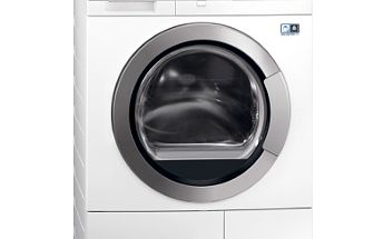 Sušička prádla AEG T97689IH3