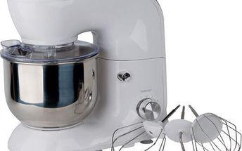 Kuchyňský robot Professor FP1104