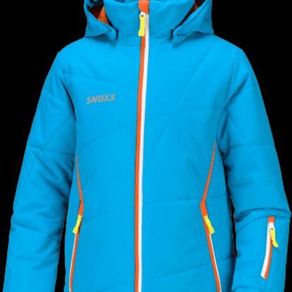 Dětská lyžařská bunda Snoxx Easy