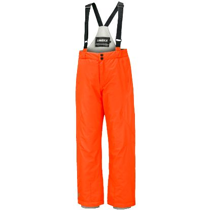 Dětské lyžařské kalhoty Snoxx EPPI 1