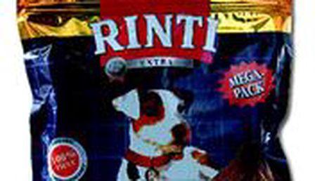 Pochoutka pro psy RintiExtra Chicko kuře 500g