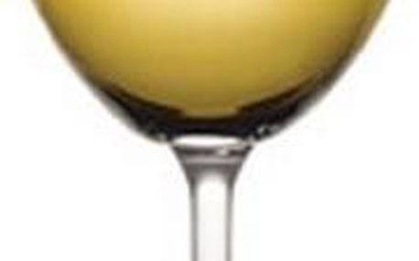 Tescoma CHARLIE 6-dílná sada sklenic na bílé víno