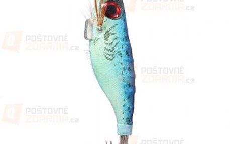 Návnada na ryby - sépie a poštovné ZDARMA! - 9999915560