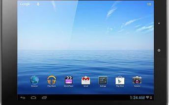 Stylový tablet Umax VisionBook 8HD