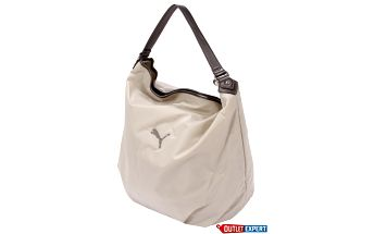 Dámská taška Puma
