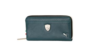 Dámská peněženka Puma Ferrari LS Wallet F NS