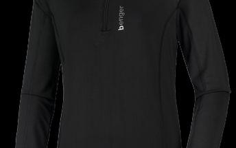 Dámské funkční tričko Benger Basic