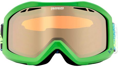 Pánské snowboardové brýle Quiksilver Fenom Mirror GKJ0
