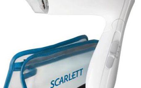 Fén Scarlett SC-073