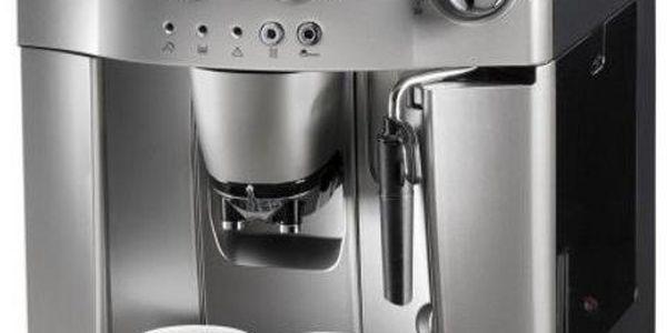 Automatické espresso De'Longhi ESAM 4200 Magnifica