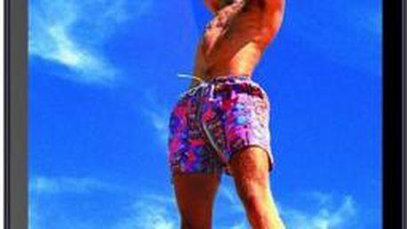 Smartphone Cube1 G503 (Dual SIM) Black