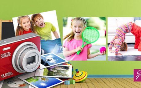 Vaše fotografie na samolepce na zeď! Rozměry od 30 x 30 cm až po 150 x 112 cm! Na zeď i jiné hladké povrchy!