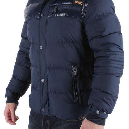 Pánská zimní bunda Everlast