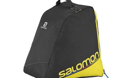 Jednoduchá, lehká taška na boty Salomon Boot Bag