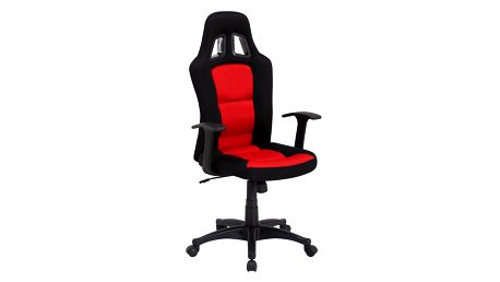 Moderní kancelářská židle SCONTO CM-269-2