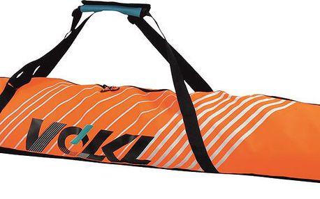 Vak na lyže délky 195 cm Völkl Race Single Ski Bag