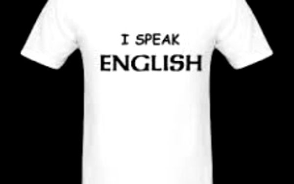 6 lekcí angličtiny komunikace + konverzace pro mírně pokročilé - A2/B1 - úterý 19:10-20:40