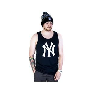 Tílko 47 Brand Sure Shot Till Dawn New York Yankees Fall Navy