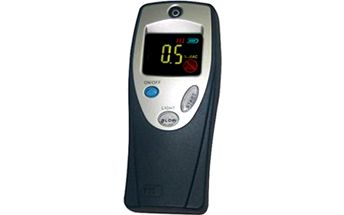 Alkohol tester Solid 1T02