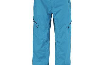 Kvalitní pánské kalhoty Scott Pant Omak