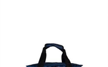Sportovní taška Solar z kolekce Adidas Performance