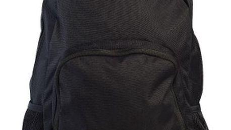 Jednoduchý batoh Converse