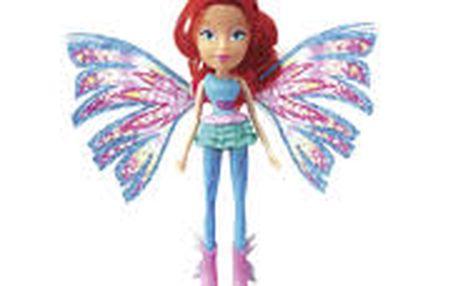 WINX mini panenka Sirenix Bloom (IW01991401)