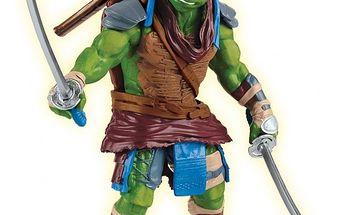 Sběratelská figurka LEONARDO, 28 cm