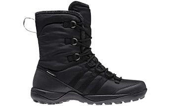 Dámské zimní boty adidas CH LIBRIA PEARL CP