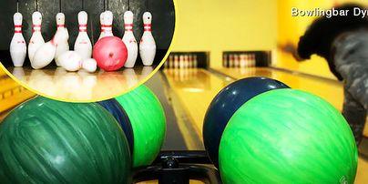 Bowlingbar Dynamo