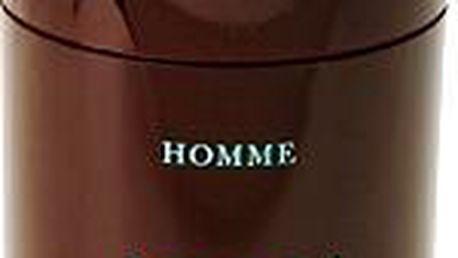 Deostick Joop Homme pro muže
