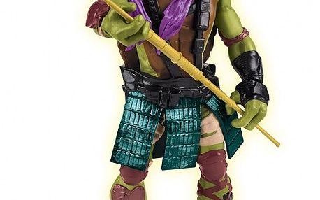 Sběratelská figurka Donatello, 28 cm