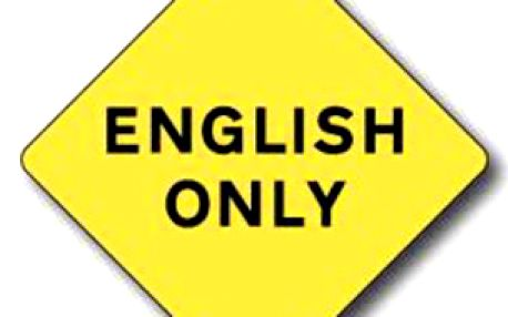 Ranní kurz angličtiny pro úplné začátečníky A0 - čtvrtek 7:00-8:30