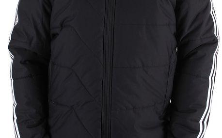 Pánská zimní bunda Adidas
