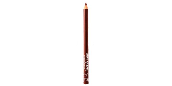 Tužka na rty Miss Sporty Lipliner Pencil