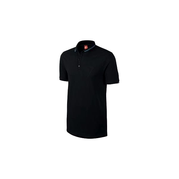 Nike LEAGUE CR POLO M
