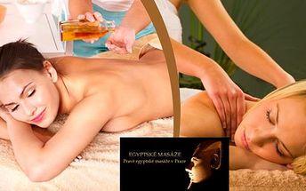 Zrelaxujte vaše tělo.Bali masáž 60 nebo 90 minut.Kombinace relaxačních i tonizačních technik při Bali masáži napomáhá uvolnit napětí, stres a působí blahodárně na celkový stav organismu.