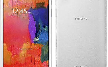 "Dotykový tablet Samsung Galaxy Tab Pro 8,4 (SM-T320) 8,4"", 16 GB, WF, BT, GPS, Android 4.4 - bílý"