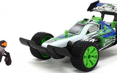 Auto na dálkové ovládání RC Dirt Slammer 1:16, 26cm