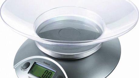 Kuchyňská váha Professor KV510