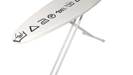 Žehlicí prkno Tefal TI1200 EO - Homie Pro
