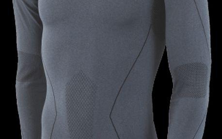 Pánské lyžařské spodní tričko Benger Seamless Garnitur