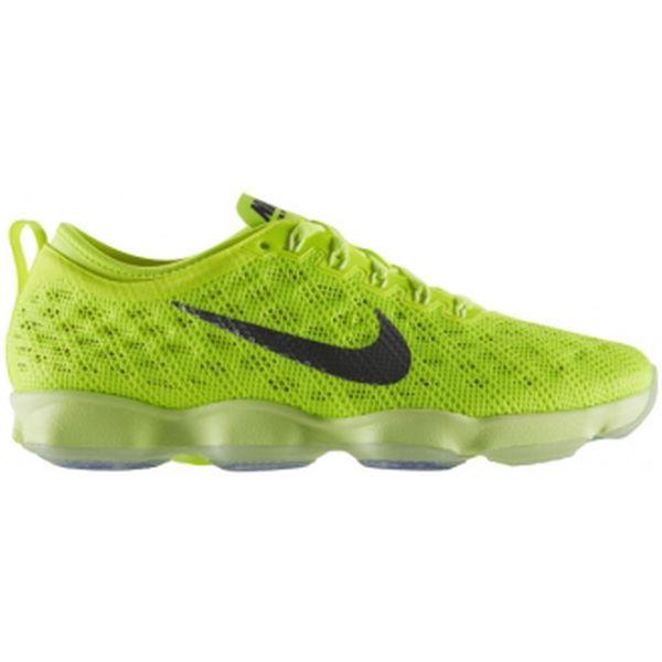 Dámská tréninková obuv Nike ZOOM FIT AGILITY W