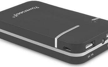 Powerbanka Powerseed PS-6000S