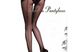 Dámské punčochy Bella Rosa!