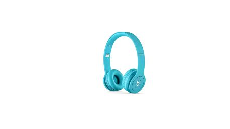 Zářivá špičková sluchátka Beats Solo® HD Monochromatic