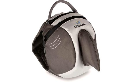 Dokonalý dětský batoh Animal Toddler Daysack Žralok
