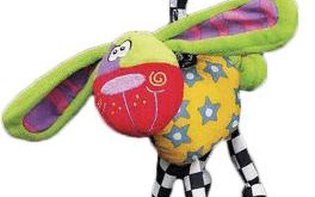 Playgro Vrnící pejsek