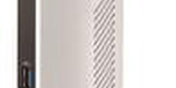 Univerzální dokovací stanice i-Tec USB3.0