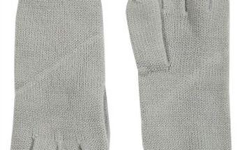 Tenké hladké rukavice Minnesota